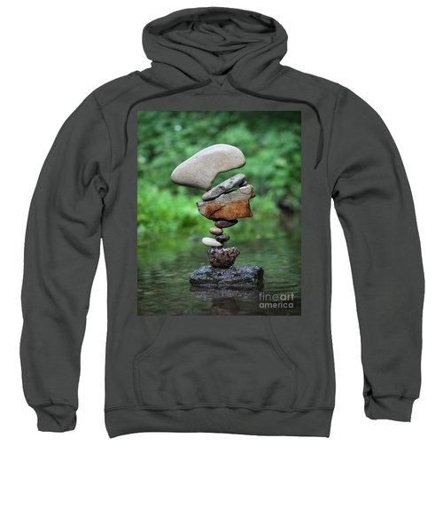 Way Of Zen Sweatshirt