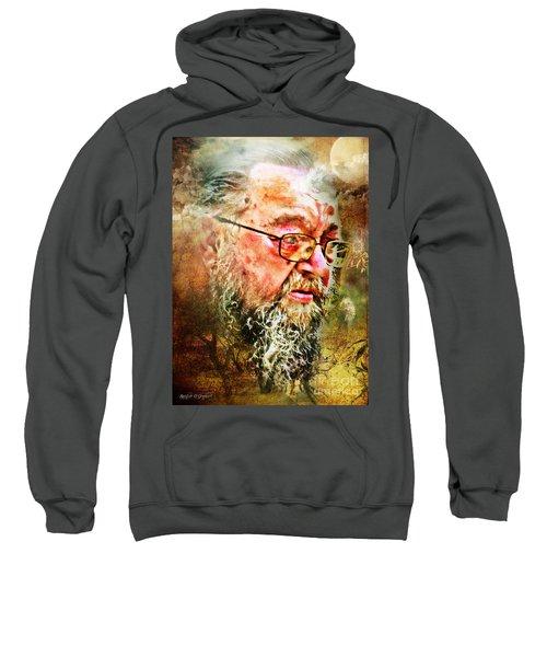Wayward Son Sweatshirt