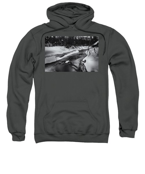Weber Creek Sweatshirt