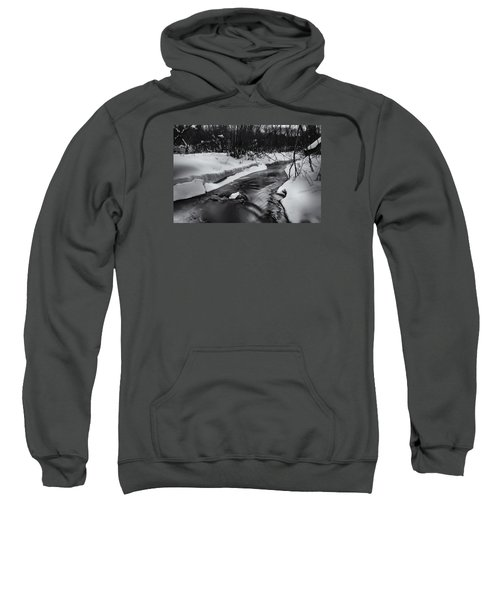 Weber Creek Sweatshirt