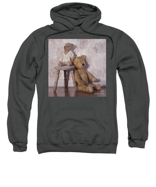 Well Loved Sweatshirt