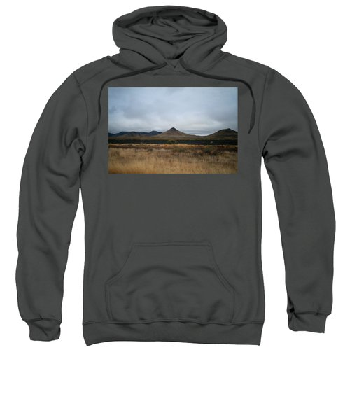 West Texas #2 Sweatshirt