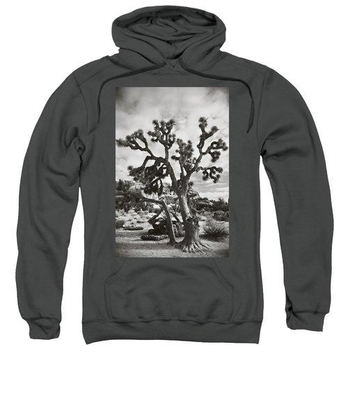 What I Wouldn't Give Bw Sweatshirt