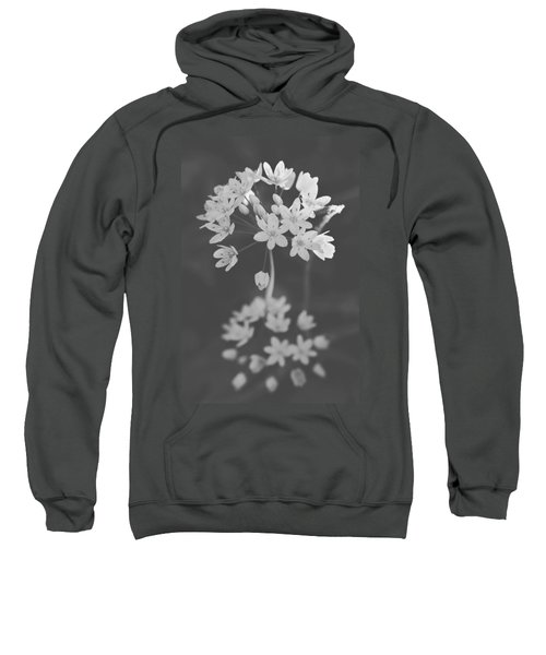 What The Heart Wants Sweatshirt
