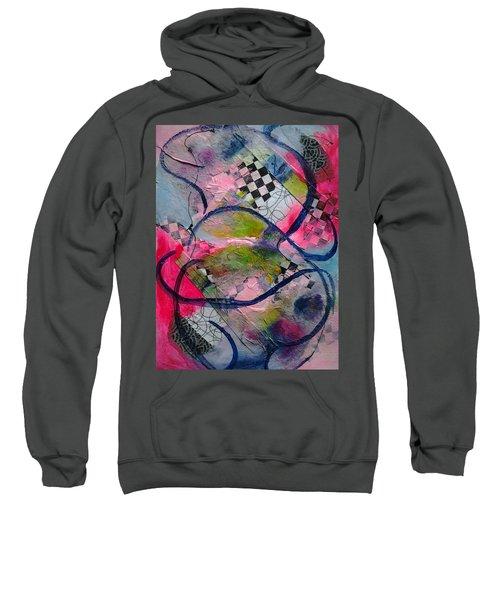 What's Not To Love Sweatshirt