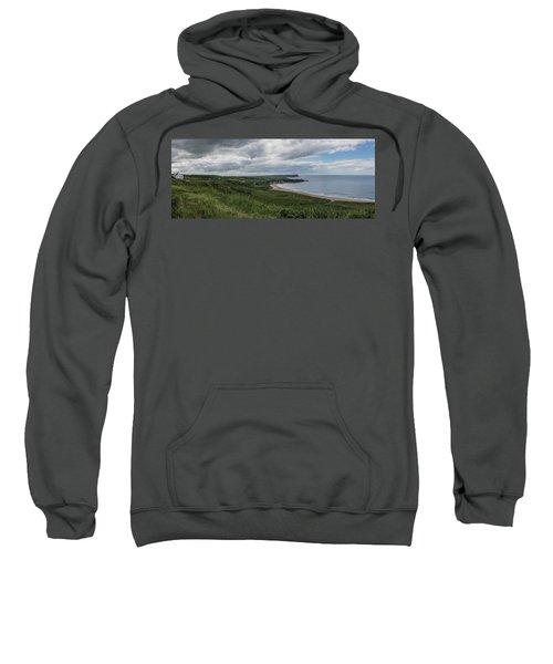 Whitepark Bay Sweatshirt