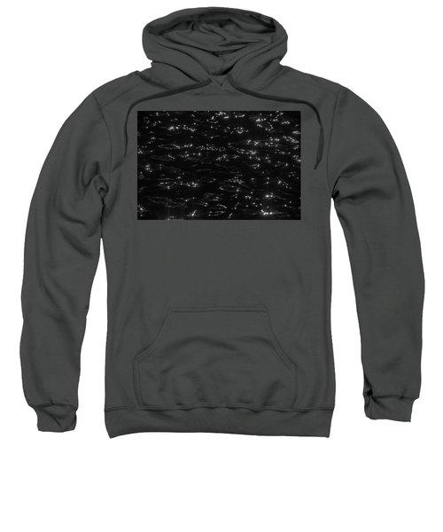 Wildcat Sparkle Sweatshirt