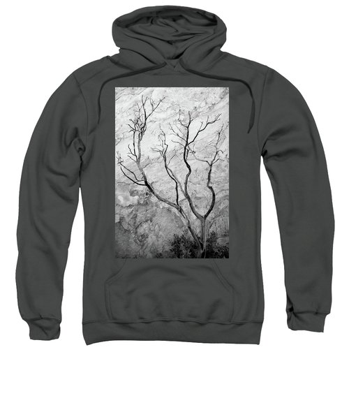 Wildfire Manzanita Sweatshirt