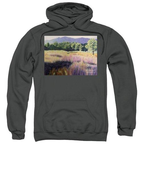 Willamette Meadow Sweatshirt
