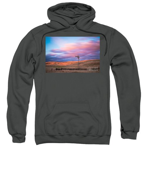 Windmill Le Sweatshirt
