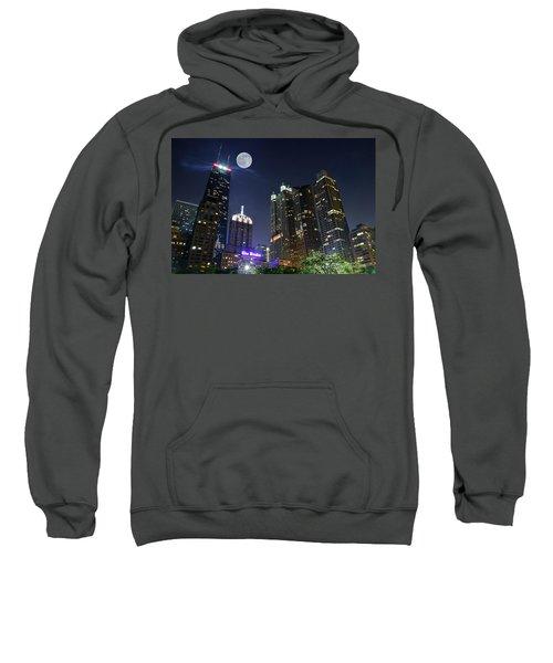 Windy City Sweatshirt