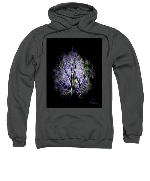 Winter Dream Sweatshirt