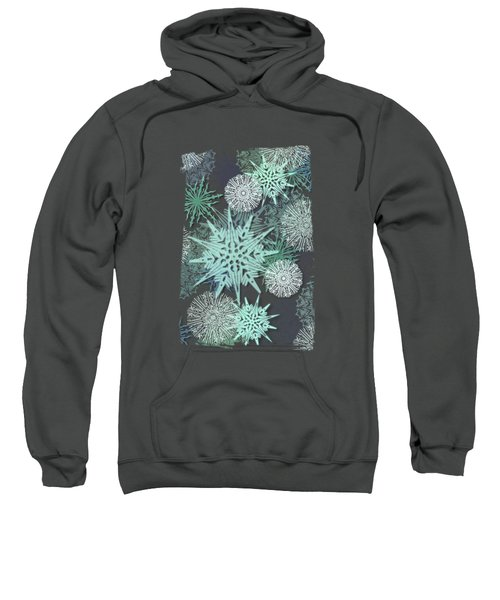 Winter Nostalgia Sweatshirt