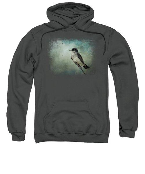 Wishing Sweatshirt