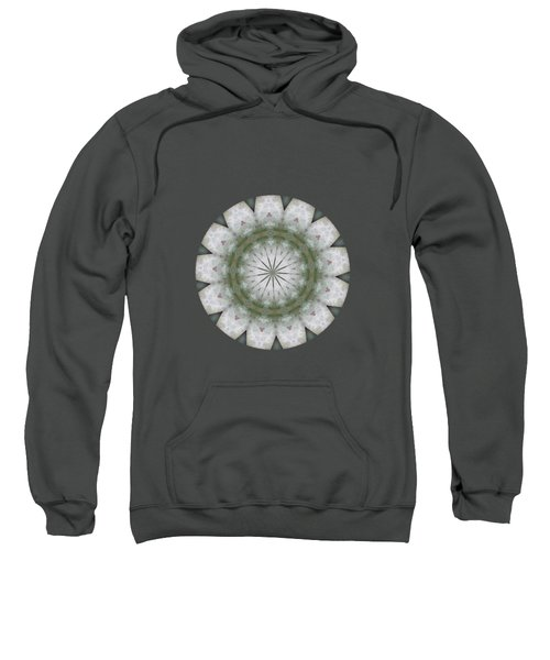 Wishing Well Sweatshirt