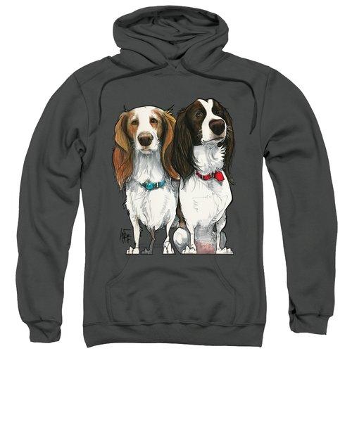 Woodhull 3184 Sweatshirt