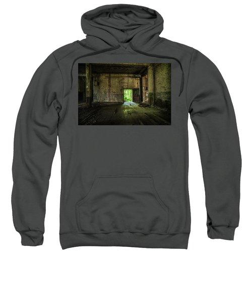 Ws 2 Sweatshirt