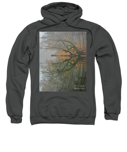 Yearming Sweatshirt