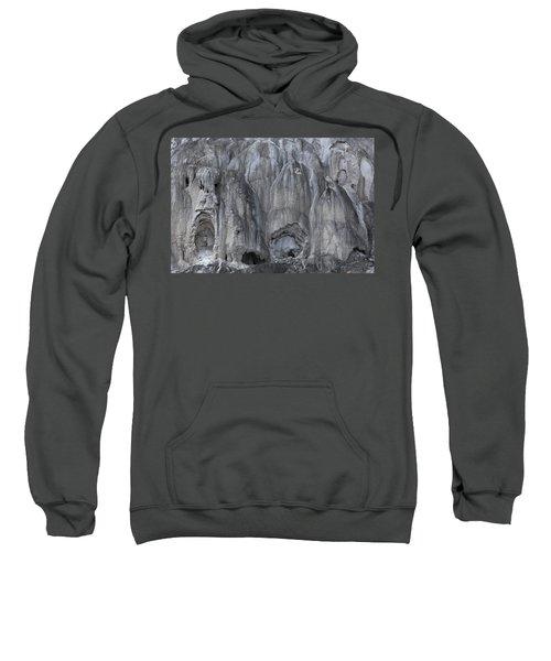Yellowstone 3683 Sweatshirt