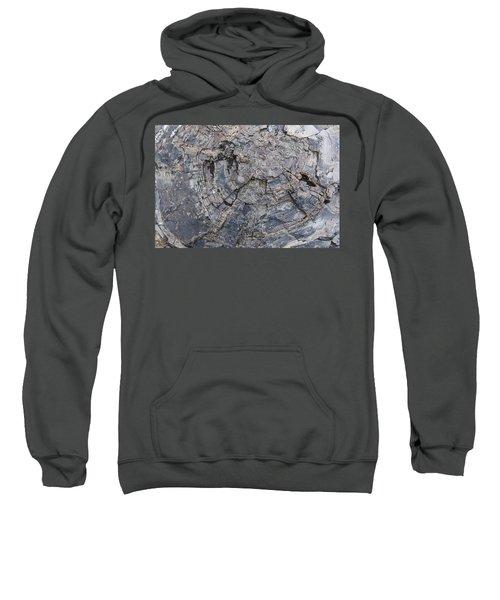 Yellowstone 3707 Sweatshirt