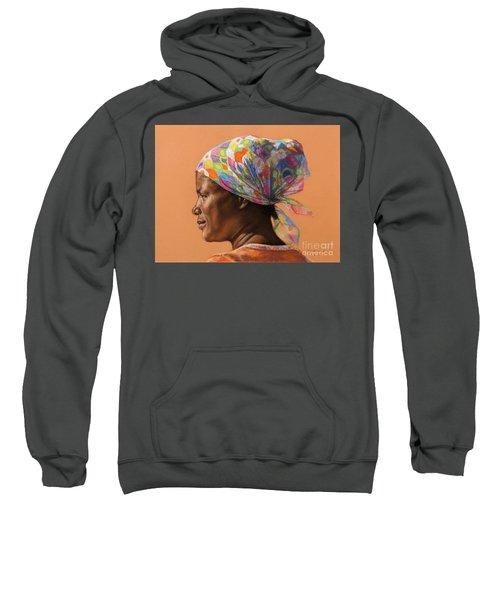 Yphemie Sweatshirt