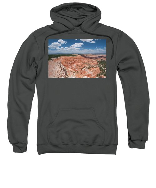 Bryce Canyon Sweatshirt