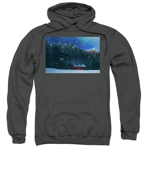 Chalet Sweatshirt