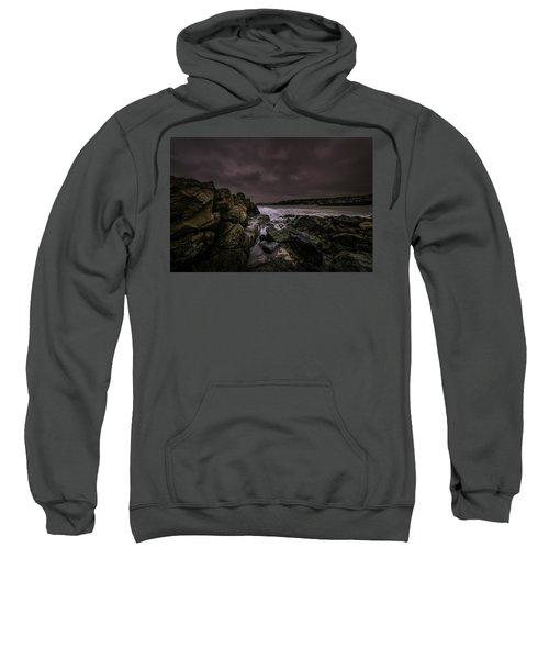 Dramatic Mood Sweatshirt