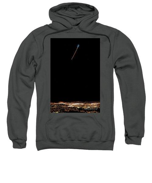 Eclipse Sweatshirt