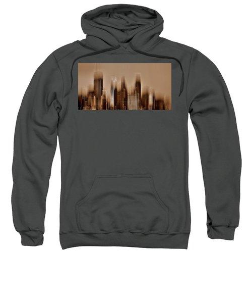 Minneapolis 2 Sweatshirt