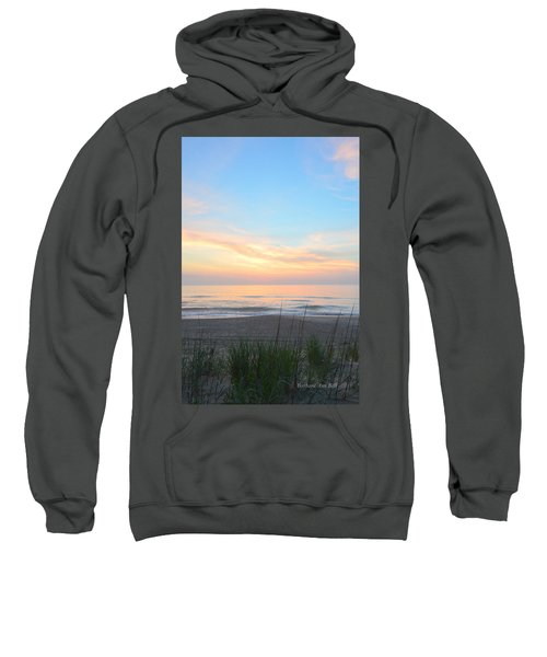Obx Sunrise Sweatshirt