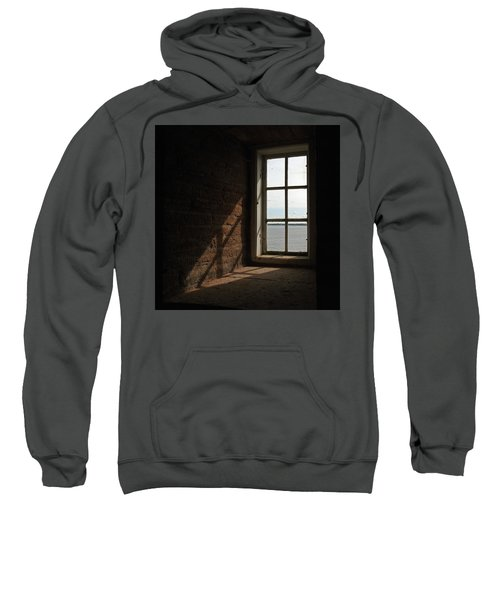 The Window Sweatshirt