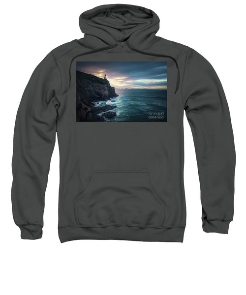 Twilight Symphony Sweatshirt