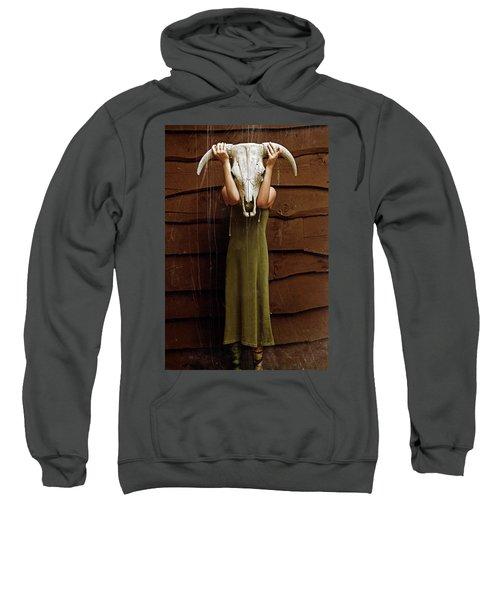 13 Sweatshirt