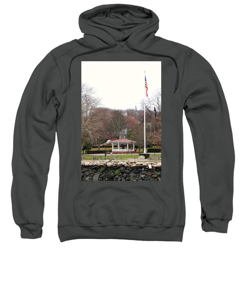 Northport  Sweatshirt