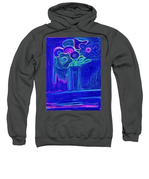 47 Sweatshirt
