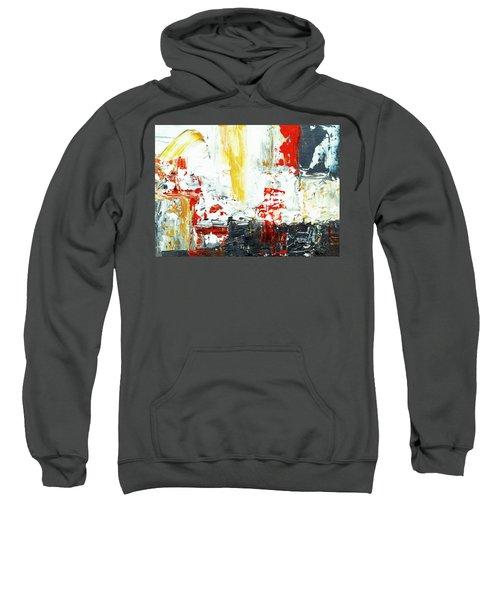 Ab19-13 Sweatshirt