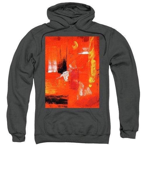 Ab19-8 Sweatshirt