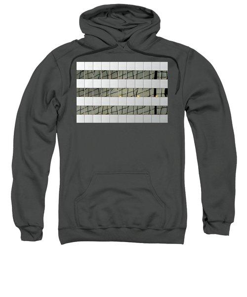 Abstritecture 13 Sweatshirt