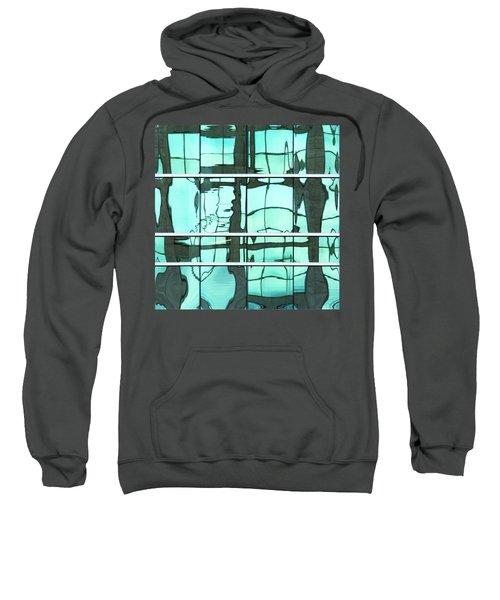 Abstritecture 36 Sweatshirt