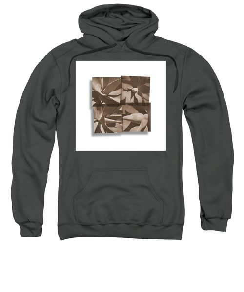 Agaves Sweatshirt