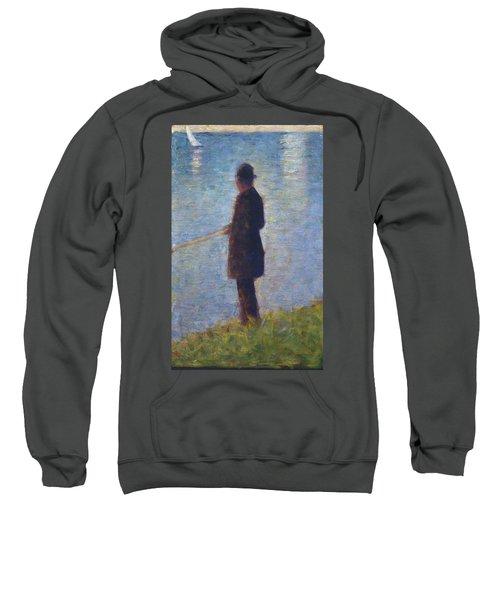 Angler 1884 Sweatshirt