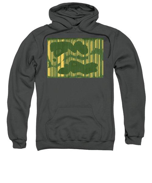 Anstotelig Sweatshirt
