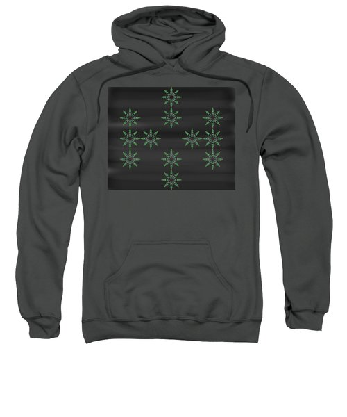 Artdeco Design2 Sweatshirt