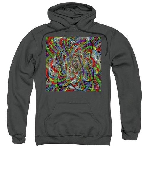 Astray Colors Sweatshirt
