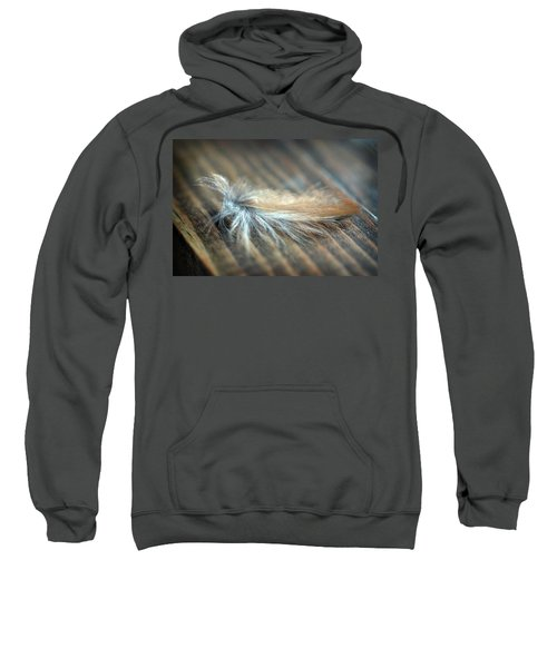At Rest Sweatshirt