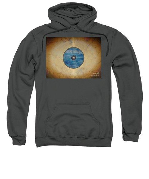 Awareness Sweatshirt
