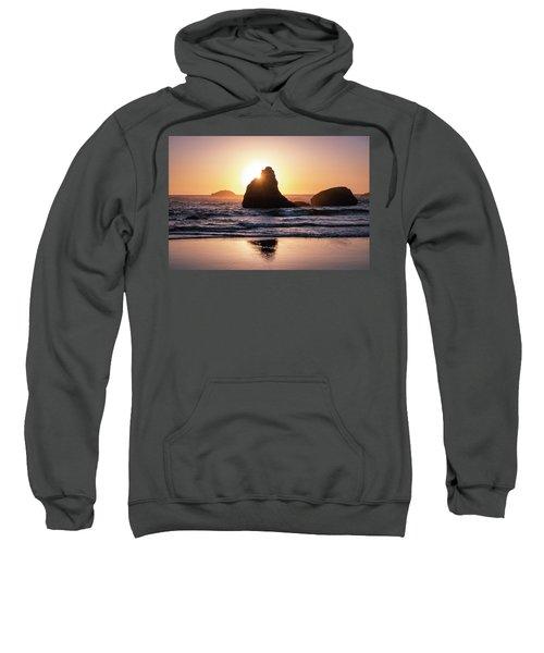 Bandon Light Sweatshirt