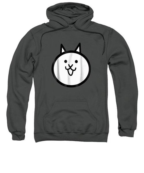 Battle Cat T-shirt Sweatshirt