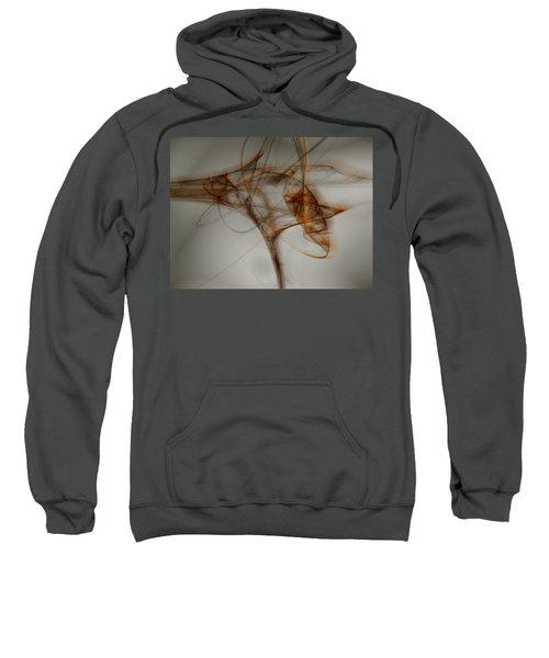 Blackened Sweatshirt